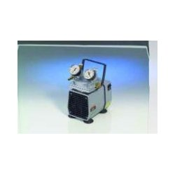 Pall Life Sciences - 13157 - Vacuum Pressure Pump 115v Vacuum Pressure Pump 115v (each)