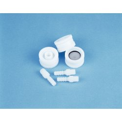 Pall Life Sciences Mro Products and Supplies