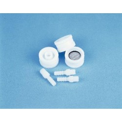 Pall Life Sciences - 1209 - In-Line Filter Holder, 25 mm (Each)