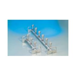 Pall Life Sciences - 4205 - Filter Funnel Manifold 3pl Ply (each)