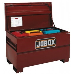 Jobox - 1-655990 - On-Site Chests (Each)