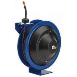 Coxreels / Coxwells - 5011116770 - Spring Driven Welding Cable Reels (Each)