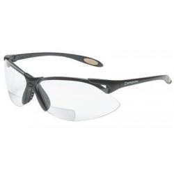 Sperian Protection - A961 - A900 Series Reader Magnifier Eyewear, Sperian Eye & Face Protection (Each)