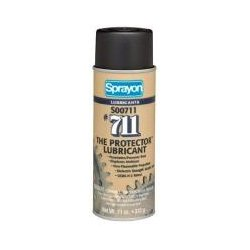 Sprayon - S00711 - The Protector #711 Lubricants (Case of 12)
