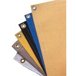 Anchor Brand - 100-20BC68 - Anchor 20bc68 6x8 Blanket, Ea