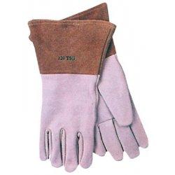 Anchor Brand - 101-120TIG-XL - Anchor 110tig Extra Large Capeskin Tig Glove, Pr