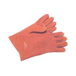 Anchor Brand - 20GC - Welding Gloves (Pack of 1)