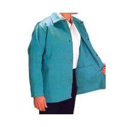 Anchor Brand - CA-1200-M - Cotton Sateen Jackets (Each)