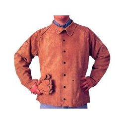 Anchor Brand - Q-1-XL - Q-Line Leather Jackets (Each)