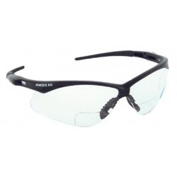 Jackson Safety - 138-3013309 - Nemesis* RX Safety Glasses (Pack of 1)