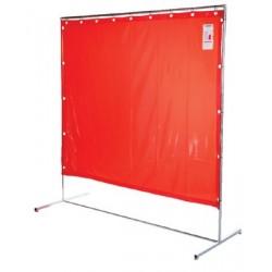 Wilson Industries - 146-3019145 - See-Thru Modular Screen Panels (Each)