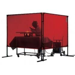 Wilson Industries - 146-3019240 - Stur-D-Screens (Each)