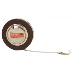 Lufkin - 120P - Artisan Diameter and Tree Tapes (Each)