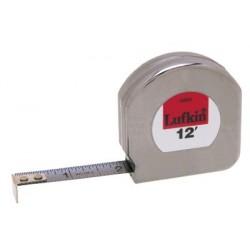 Lufkin - C9212 - 12ft Tape