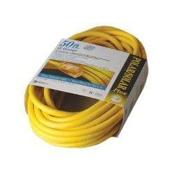 Coleman Cable - 01688 - Polar/Solar Extension Cords (Each)