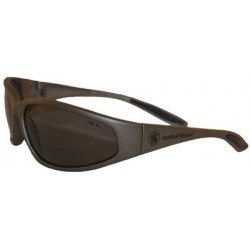 Smith & Wesson - 624-3011704 - Viewmaster Polarized Safety Glasses, Smith & Wesson (Each)