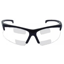Smith & Wesson - 624-3013327 - 30-06 Safety Dual Reader Glasses, Smith & Wesson (Each)