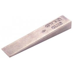 Ampco Safety Tools - 065-W-12 - Flange Wedges (Each)