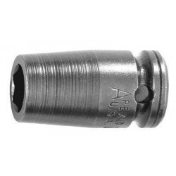 Cooper Tools / Apex - 15MM03 - 3/8 Dr. Standard Sockets (Each)
