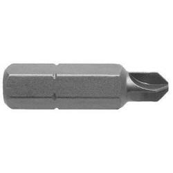 Cooper Tools / Apex - 212-10A - Torq-Set Insert Bits (Each)