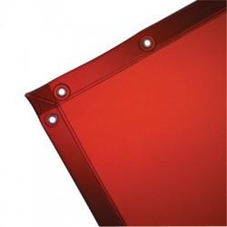 Wilson Industries - 146-5630-50 - See-Thru Welding Curtains (Each)