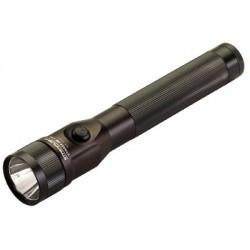 Streamlight - 683-75813 - Stinger DS LED Flashlights (Each)