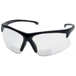 Smith & Wesson - 624-3011714 - 30-06 Safety Reader Glasses, Smith & Wesson (Each)