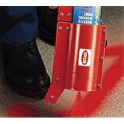 Krylon - A03823 - 20-oz. A.p.w.a. Safety Yellow Quik-mark