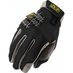 Mechanixwear Occupational Health and Safety