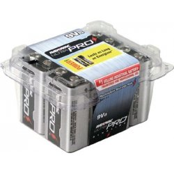 Rayovac - 620-ald-12 - D Alkalina Battery Reclosable (pack Of 12)