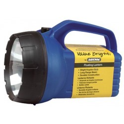 Rayovac - 620-EVBFL6V-B - Value Bright Floating Lanterns (Each)