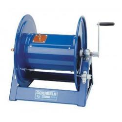 Coxreels / Coxwells - 5011116736 - Large Capacity Welding Reels 300054-596 (Each)