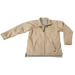 Ironclad - 5011138565 - Work Jackets (Each)
