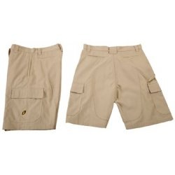 Ironclad - 5011138586 - Work Shorts (Each)