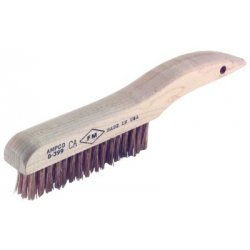 Ampco Safety Tools - 065-B-399 - Scratch Brushes (Each)