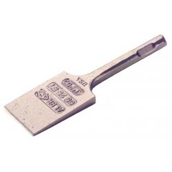 Ampco Safety Tools - 065-CS-24-ST - Pneumatic Scaling Chisels (Each)