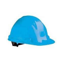Honeywell - 068-A59050000 - Peak Hard Hats, Honeywell Safety - 4 Point Suspension (Case of 20)