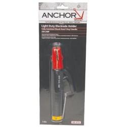 Anchor Brand - 100-AB-AF1L - Anchor 150 Amp Electrodeholder, Ea