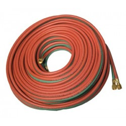Anchor Brand - 100-LB1005 - Anchor Lb1005 5/16x100 Twin Hose, Ea