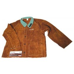 Anchor Brand - 101-1200-M - Anchor 1200-m Jacket, Ea