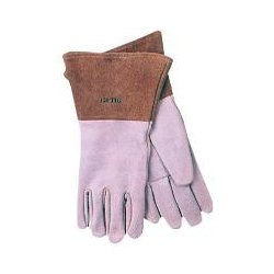 Anchor Brand - 110TIG-L - Tig Welding Gloves (Pack of 2)