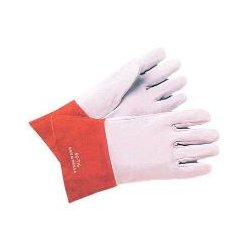 Anchor Brand - 40TIG-M - Tig Welding Gloves (Pack of 2)