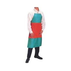 Anchor Brand - CA-700 - ANCHOR CA-700 SATEEN APRON (Each)