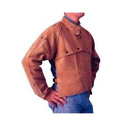 Anchor Brand - Q-2-M - Cape Sleeves - Resistance - Heat, Abrasion (Each)