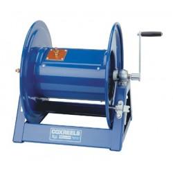 Coxreels / Coxwells - 5011116737 - Large Capacity Welding Reels 300074-420 (Each)