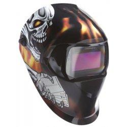 3M - 5011163627 - Speedglas 100 Series Helmets, 3M OH&ESD (Each)
