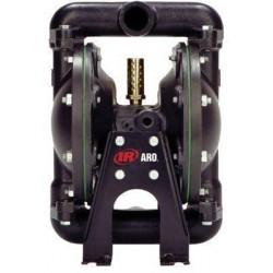 Ingersoll-Rand - 5011130988 - Diaphragm Pumps (Each)