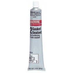 Loctite / Henkel - 80964 - #2 Gasket Sealant45 Day Lead