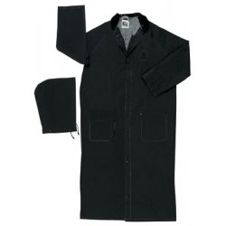 River City - 611-267CX4 - Classic Plus Rider Rain Coats (Each)