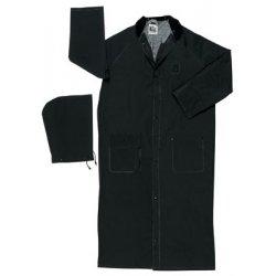 River City - 611-267CX5 - Classic Plus Rider Rain Coats (Each)